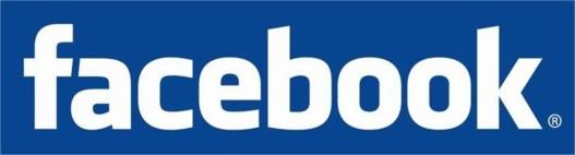 Facebook en proie au sexe et à la violence