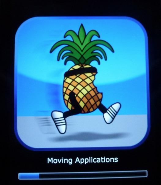 Procédure pour jailbreaker votre iPhone 4 sous iOS 5.01
