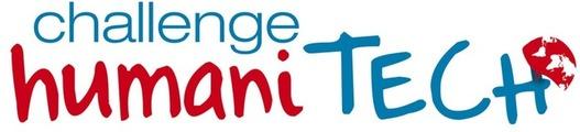 Challenge HumaniTech 2012 - Les inscriptions sont ouvertes
