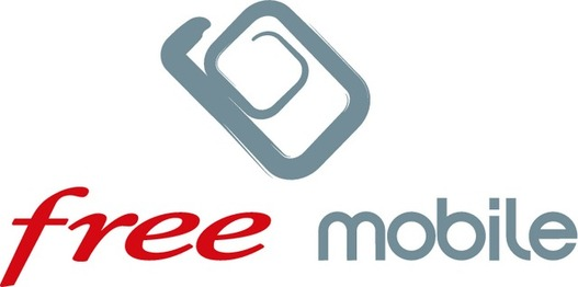 Free Mobile vs Virgin Mobile vs SOSH - La guerre éclate