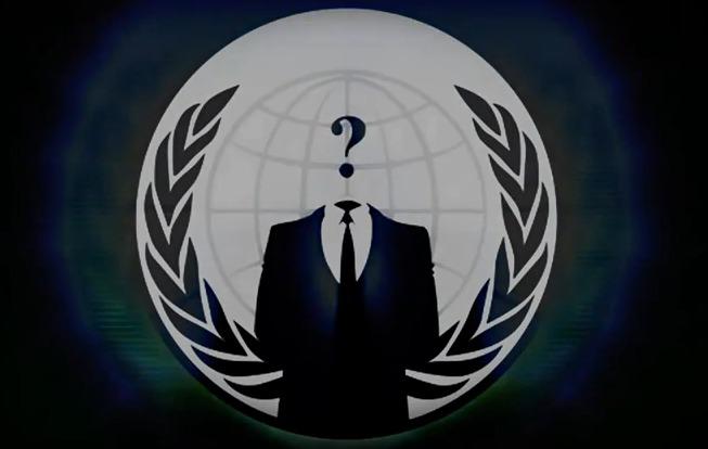 Mobilisation ACTA du 28 janvier 2012 - Info ou intox ?
