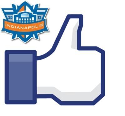 L'influence des réseaux sociaux sur le Super Bowl