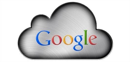 Google Drive va t il enfin venir concurrencer iCloud et Dropbox?