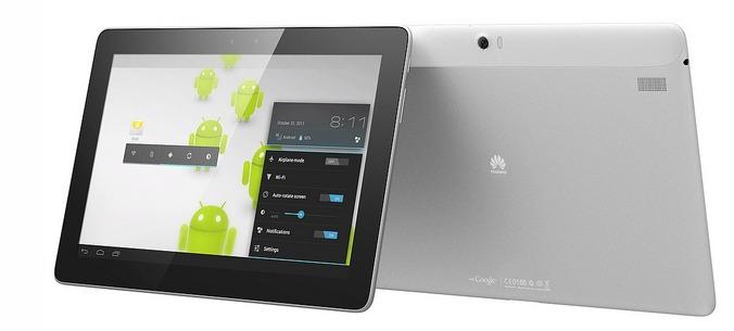 Huawei sera t il le grand concurrent de Samsung ou HTC dans les 2 ou 3 ans à venir?