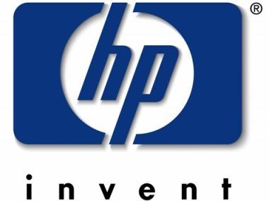 HP continue de se chercher: imprimantes (IPG) et PC (PSG) même combat!