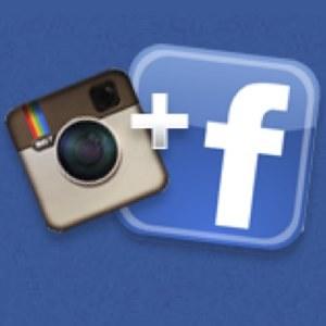 Facebook achete Instagram 1 milliard de dollars