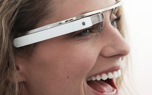Google Glasses Project a déjà un rival: Oakley