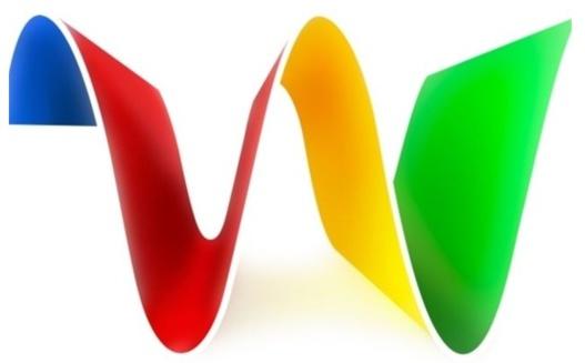 Google Wave est officiellement fermé aujourd'hui