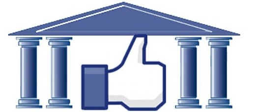 Le grand jour de Facebook est arrivé