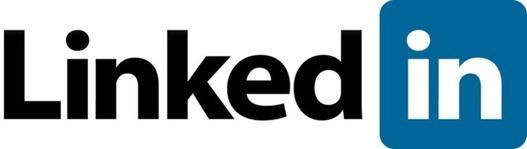 Linkedin - Changez vite votre mot de passe