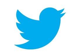 Twitter - un nouveau logo et un rachat par Google en vue?