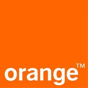 Orange - Un super forfait pour les députés ?