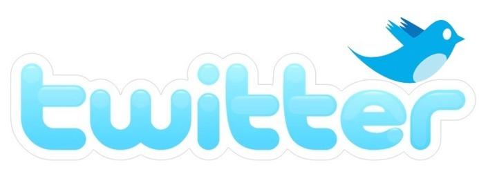 Twitter - Appauvrir pour mieux régner - Etes vous prêt à payer pour l'utiliser?