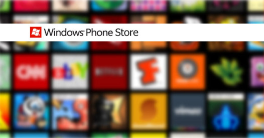Microsoft - Hello Windows Phone Store