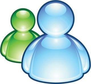 Windows Live Messenger va être stoppé par Microsoft?