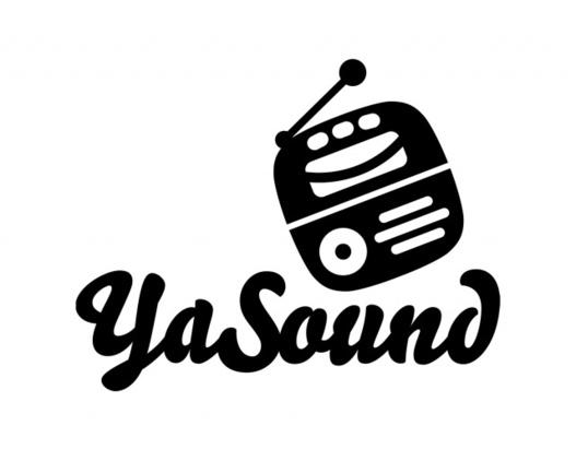 Yasound arrive dans la cour des grands avec un nouveau lifting