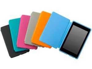 Asus dédommage les acheteurs de la Nexus 7 16 Go