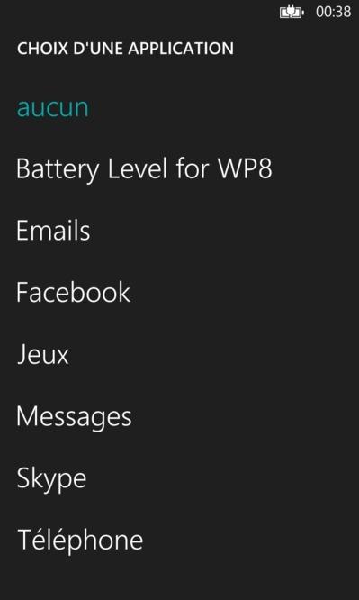 La preview de Skype pour Windows Phone 8 disponible en téléchargement