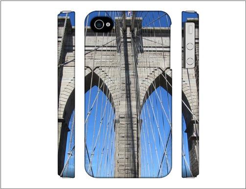 Caseable - La coque iPhone personnalisée (3 coques iPhone offertes)