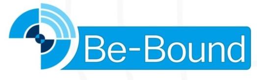 Be-Bound - La DATA à l'étranger au prix du SMS #LeWeb12