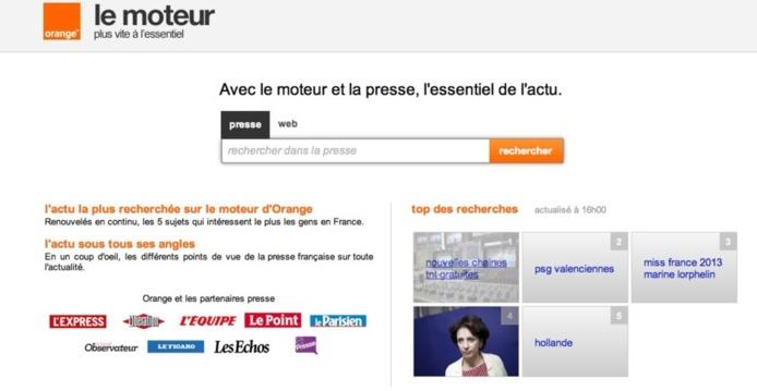 La presse française pète les plombs?
