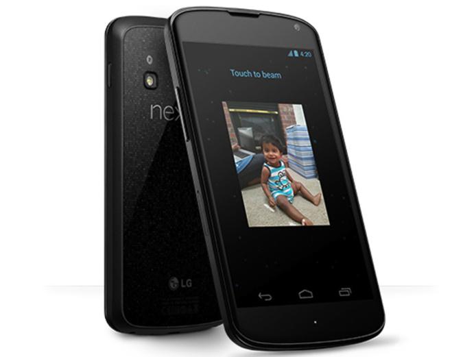 Des smartphones haut de gamme à moins de 200 € pour bientôt?