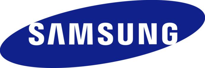 Samsung Galaxy S4 - 2 modeles GT-I9500 et GT-I9505 sous Tizen et Android ?