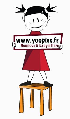 Yoopies - Un vrai jeu d'enfant