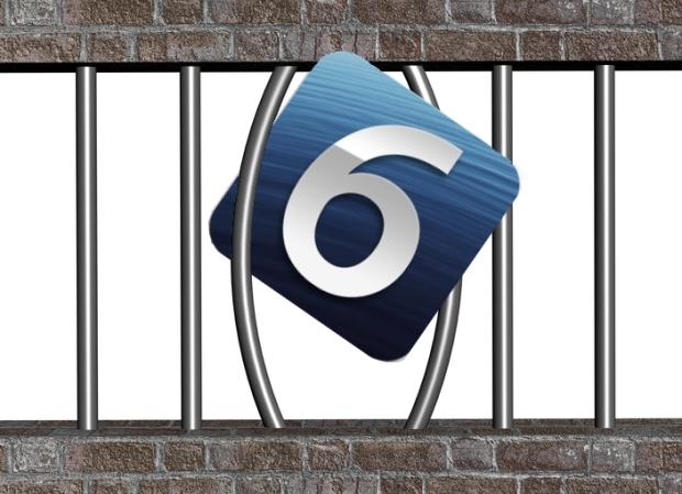 Jailbreak iOS 6 - Un espoir... qui sombre