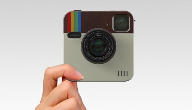 Instagram perd 25% de ses utilisateurs quotidiens