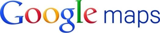 Google remet Google Maps en service sur Windows Phone