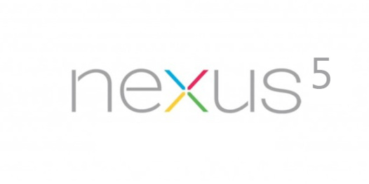 LG - Un Nexus 5 ou une nouvelle tablette Nexus 7 pour le MWC 2013 ?