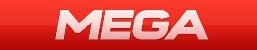 MEGA est lancé 1 an après l'arrêt de MegaUpload