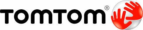 TomTom HD Traffic dans toutes les nouvelles Toyota en 2014