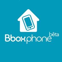 Bouygues Telecom lance Bbox.Phone bêta