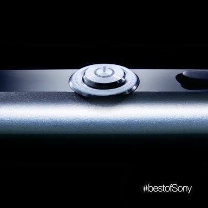 Sony fait du teasing avec un nouvel Xperia à la clé