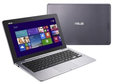 Des tablettes sous Windows 8.1 à moins de 350€ dès cet automne