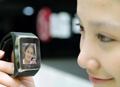 Edito: la guerre des montres n'aura pas lieu