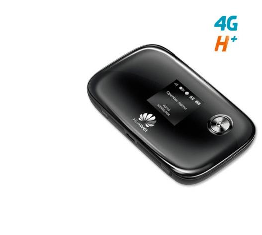 Bouygues Telecom gonfle la data sur son offre Bbox Nomad 4G