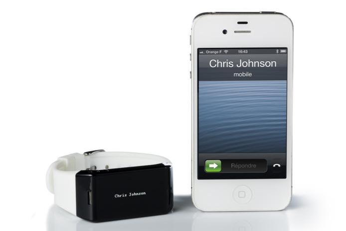 MyKronoz ZeWatch- Une smartwatch intéressante lowcost à 69€
