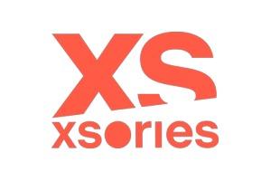 Xsories Huge Black Box, mallette de transport à toute épreuve