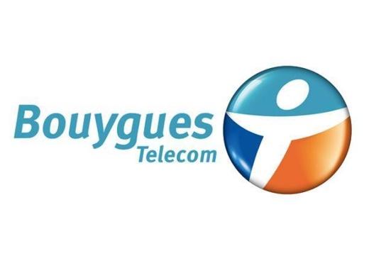 Appels, SMS et Internet illimités à l'étranger, c'est possible chez Bouygues Telecom pour 29,99€/mois