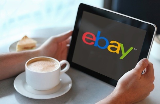 Le Shopping inspirationnel selon Ebay