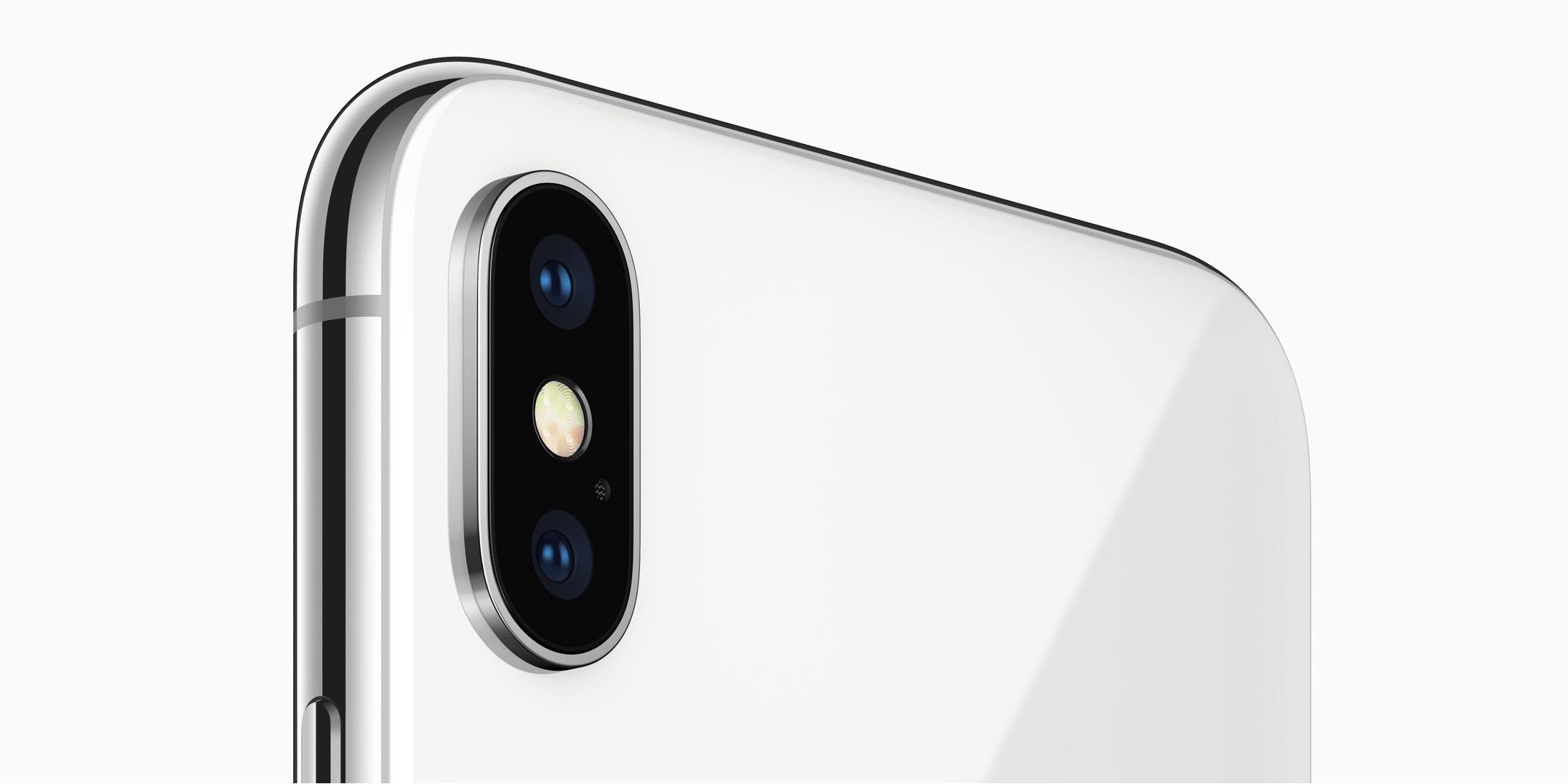 iPhone X Vs iPhone 11 : Quelles sont les différences ?
