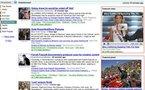 Lifting pour Google News