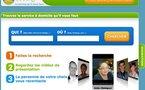 eBoulot - Nouvelle plateforme de services à domicile ( BETA )
