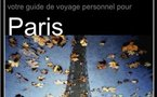 Tripwolf - l'application iPhone du Guide Voyage