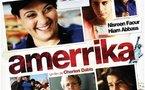Amerikka, le film de Cherien Dabis en avant premiere sur CDiscount VOD