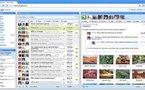 Google invite 100 000 personnes à tester Google Wave