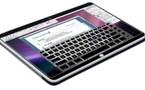 La tablette Apple pour le 1er trimestre 2010 ?